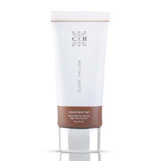Clove + Hallow Liquid Skin Tint 12 Product Image