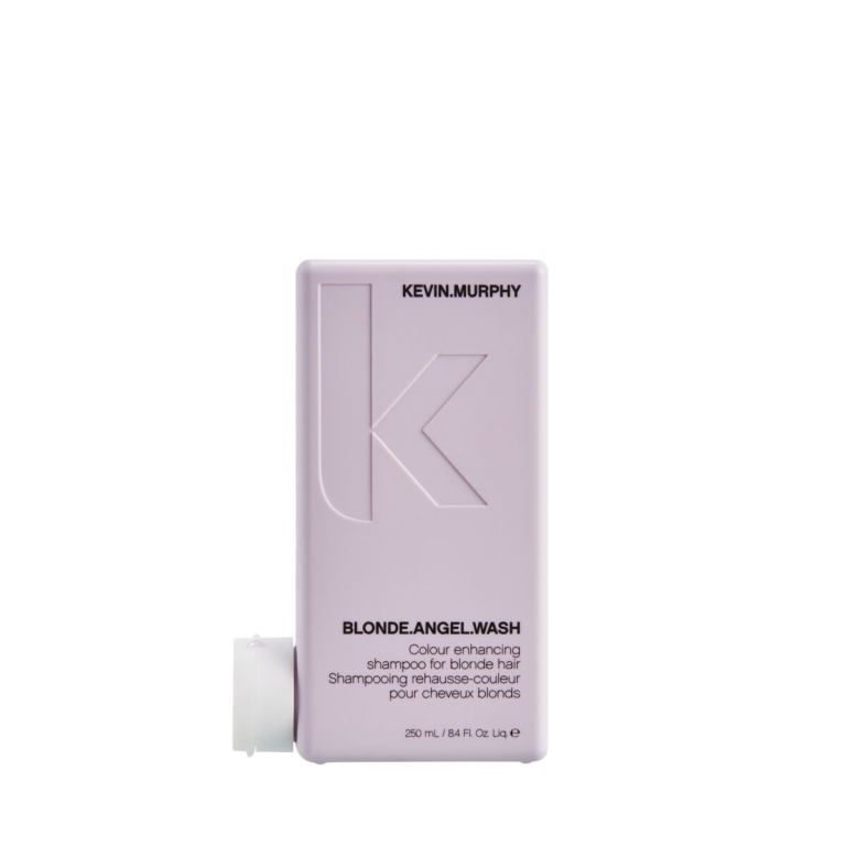 Kevin.Murphy Blonde.Angel.Wash 250 ml Product Image