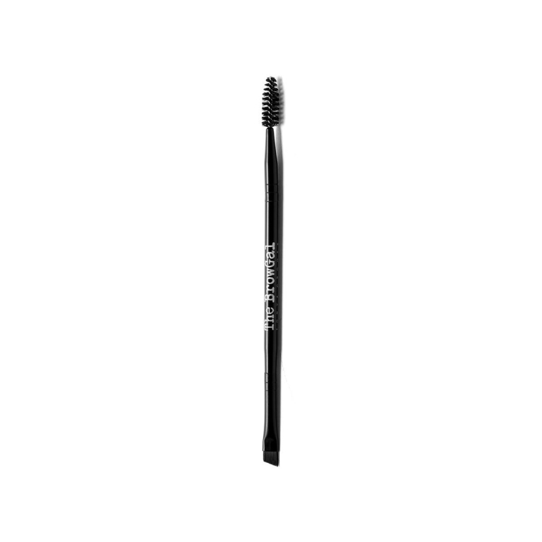 The BrowGal Tools Double Ended Eyebrow Brush Product Image