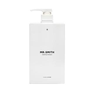 Mr. Smith Hydrating Shampoo Liter Product Image