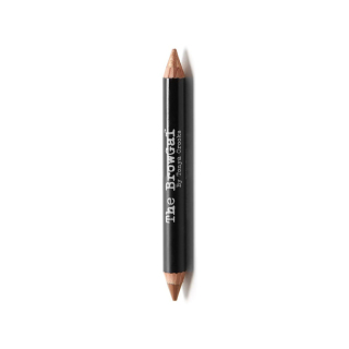 The BrowGal The Highlighter 03 Bronze/Toffee Product Image