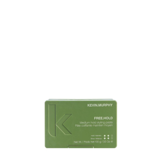 KEVIN.MURPHY                                                                                                FREE.HOLD   100g  Product Image