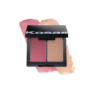 Kosas Blush Creme 8th Muse Product Image