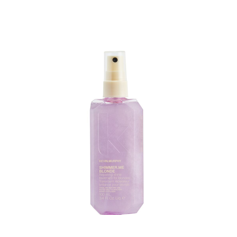 KEVIN.MURPHY                                                                                                SHIMMER.ME Blonde  100 ml  Product Image