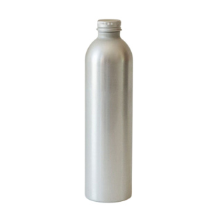 Botnia Renewing Face Wash Refill Product Image