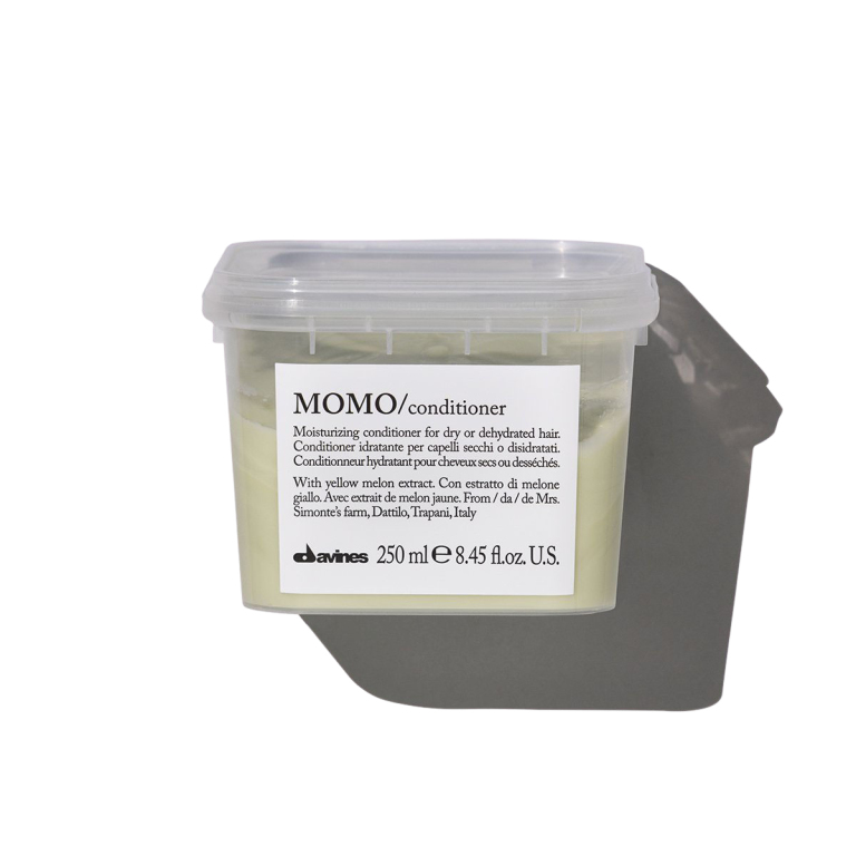 Davines MOMO Conditioner  Product Image