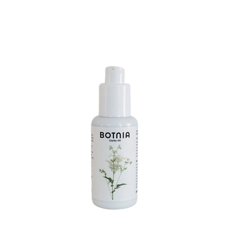 Botnia Clarity Oil  Product Image