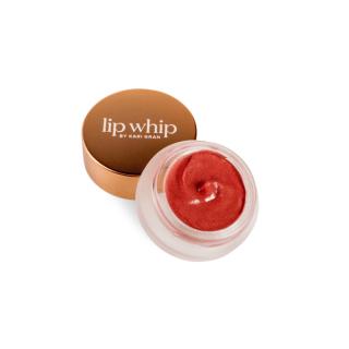 Kari Gran Lip Whip Color Balm Cora Gold Product Image