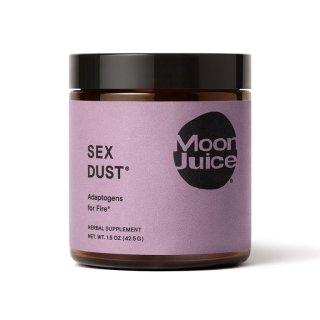 Moon Juice Moon Dust Sex Dust Product Image
