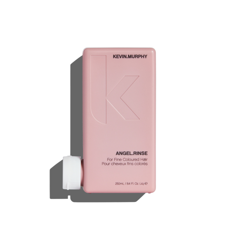Kevin.Murphy Angel.Rinse 250 ml Product Image
