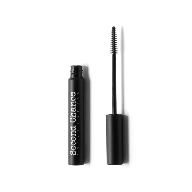 The BrowGal Second Chance  Product Image