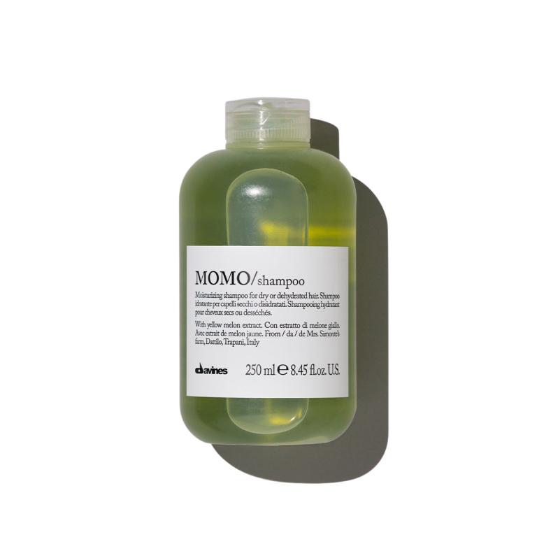 Davines MOMO Shampoo  Product Image