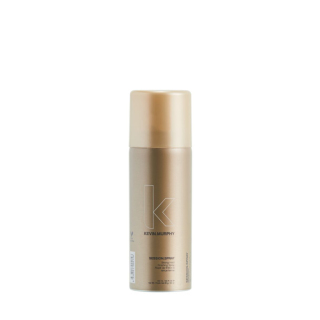 KEVIN.MURPHY SESSION.SPRAY Travel Product Image