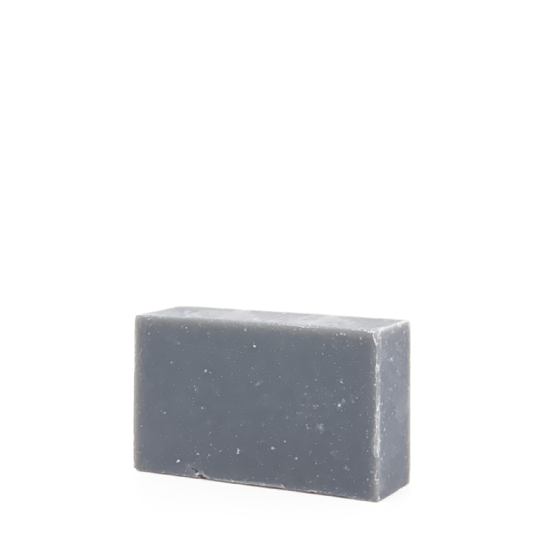 Cult + King Wash 4.5 oz Product Image