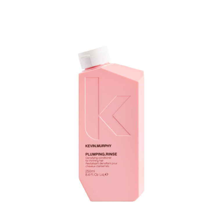 KEVIN.MURPHY                                                                                                PLUMPING.RINSE  250 ml  Product Image