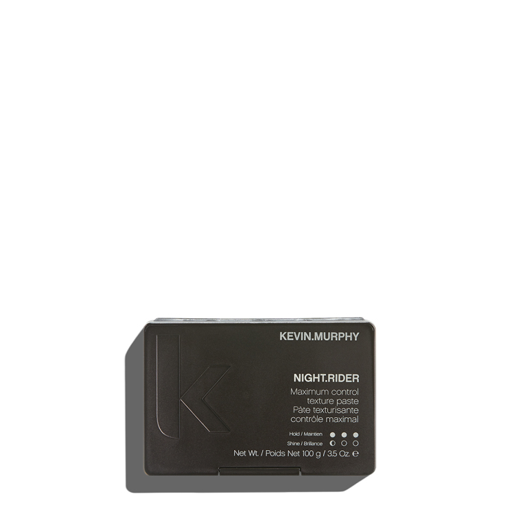 Kevin.Murphy Night.Rider 100 g Product Image