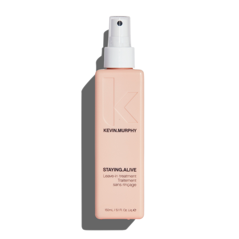 Kevin.Murphy Staying.Alive 150 ml Product Image
