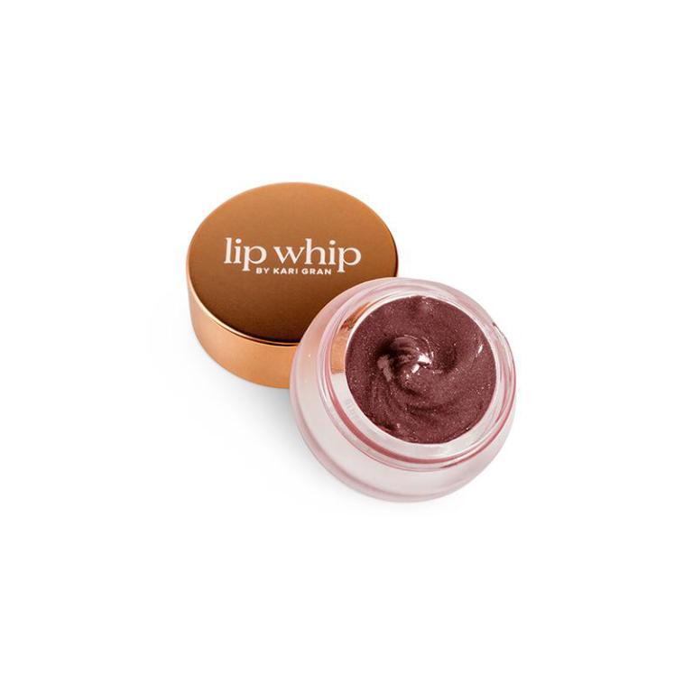 Kari Gran Lip Whip Color Balm Marsala Product Image
