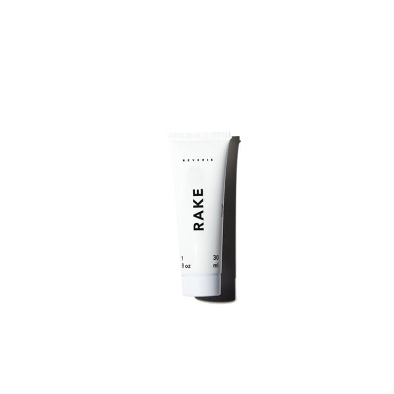 Reverie Rake Mini Product Image