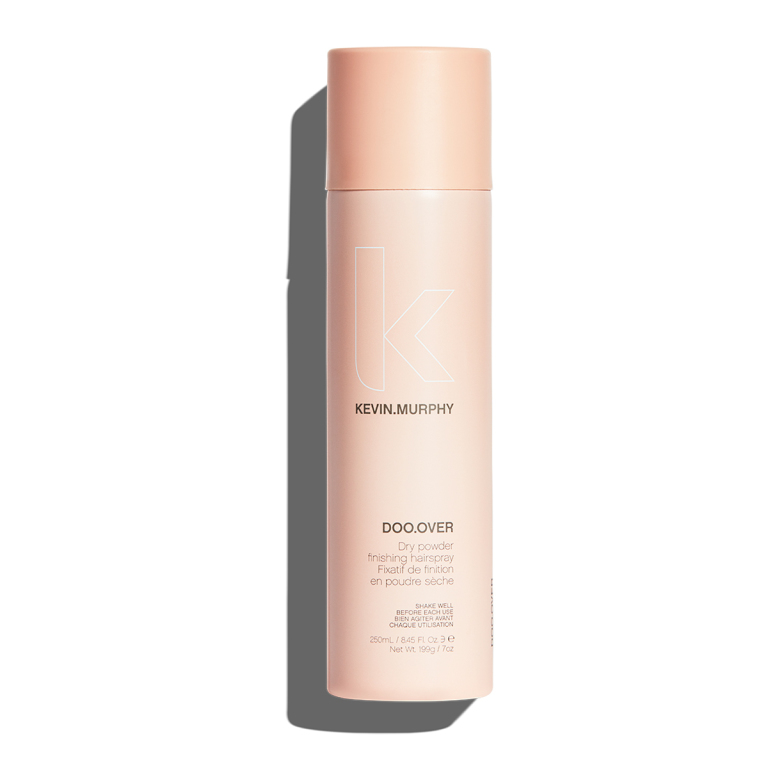 Kevin.Murphy Doo.Over 250 ml Product Image