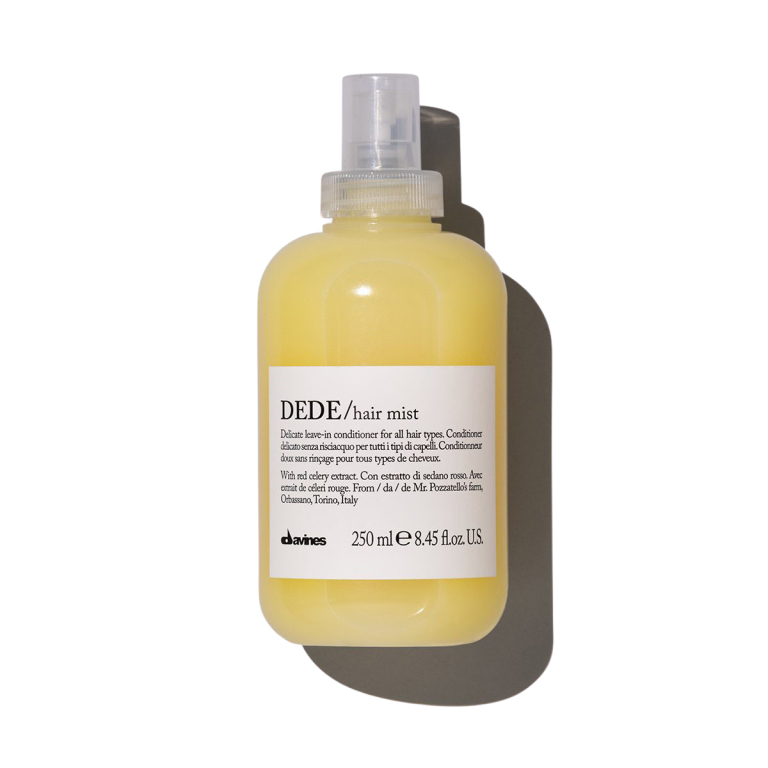 Davines DEDE Hair Mist  Product Image