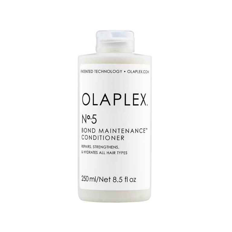 Olaplex No. 5 Bond Maintenance Conditioner 250 ml Product Image