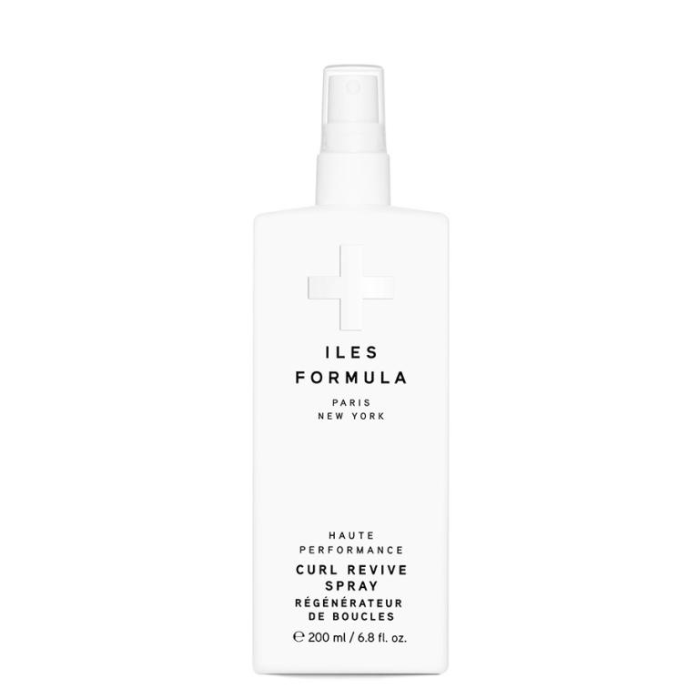 Iles Formula Curl Revive  Product Image