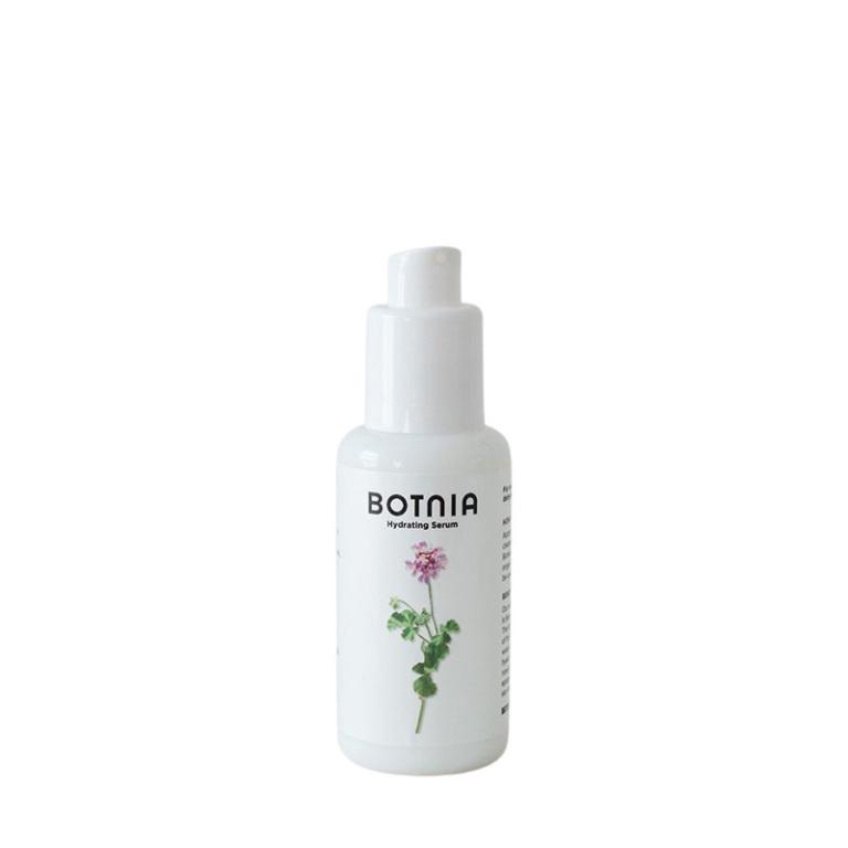 Botnia Hydrating Serum  Product Image