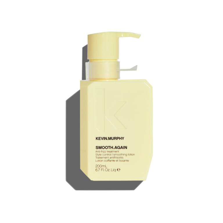 Kevin.Murphy Smooth.Again 200 ml Product Image