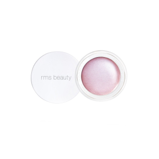 RMS Beauty Luminizer Amethyst Rose Luminizer Product Image