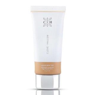 Clove + Hallow Liquid Skin Tint 08 Product Image