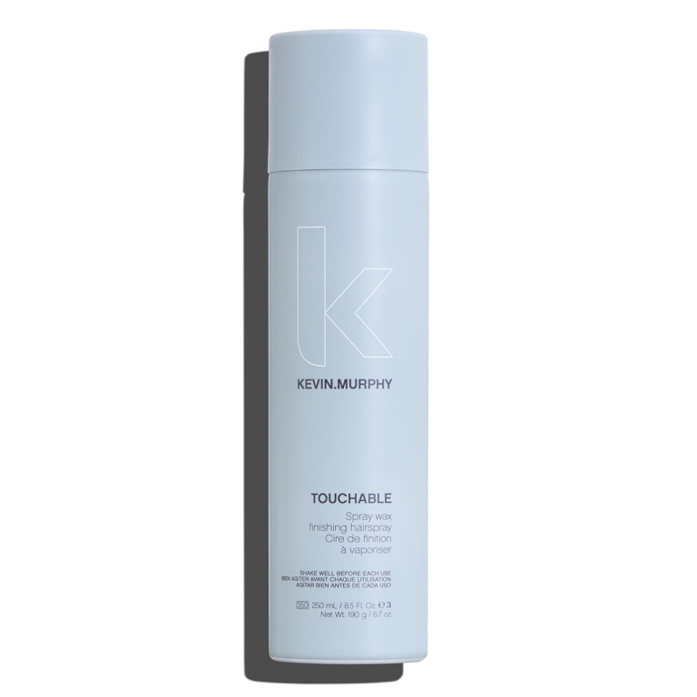 Kevin.Murphy Touchable 250 ml Product Image