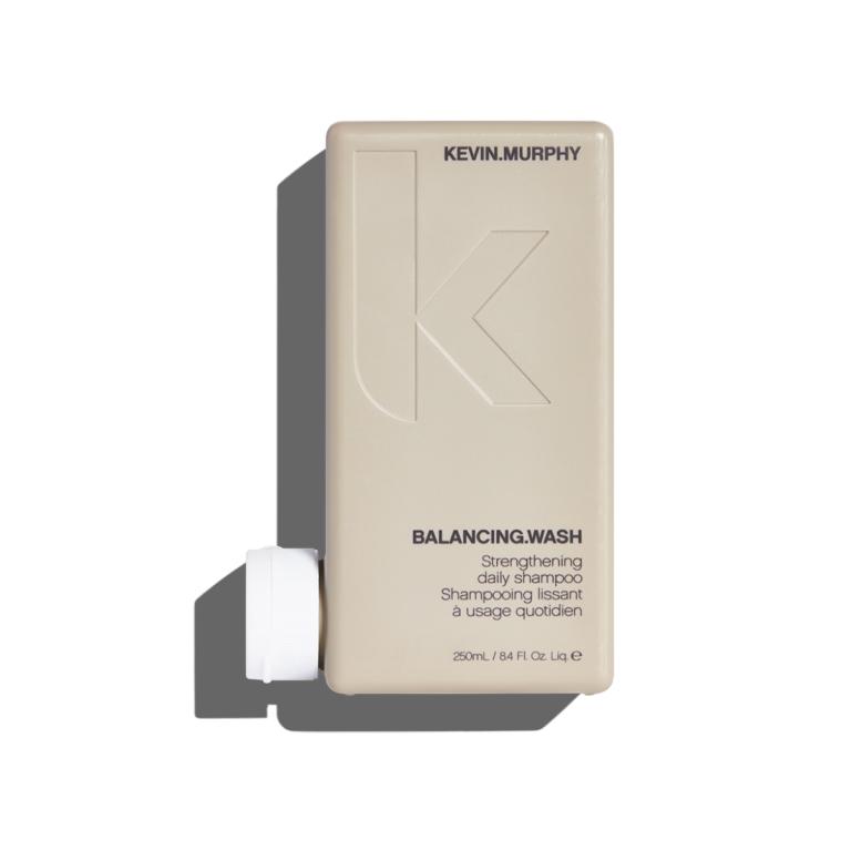 Kevin.Murphy Balancing.Wash 250 ml Product Image