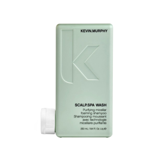 Kevin.Murphy Scalp.Spa  Wash Product Image