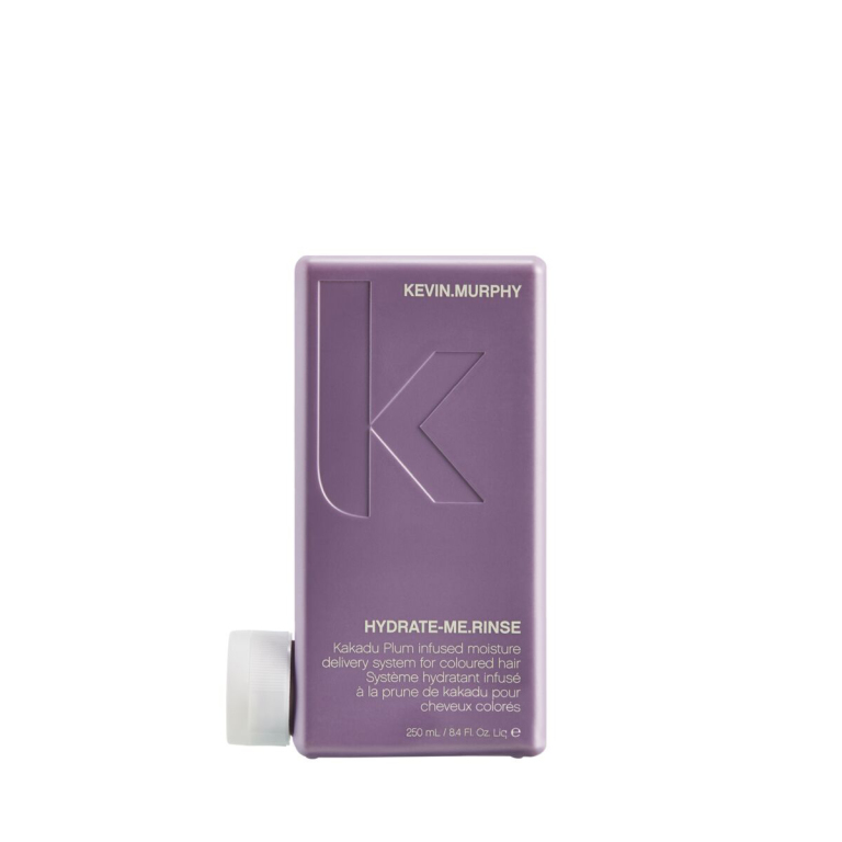 Kevin.Murphy Hydrate-Me.Rinse 250 ml Product Image