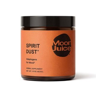 Moon Juice Moon Dust Spirit Dust  Product Image