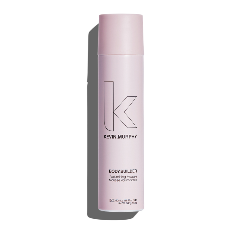 Kevin.Murphy Body.Builder 350 ml Product Image