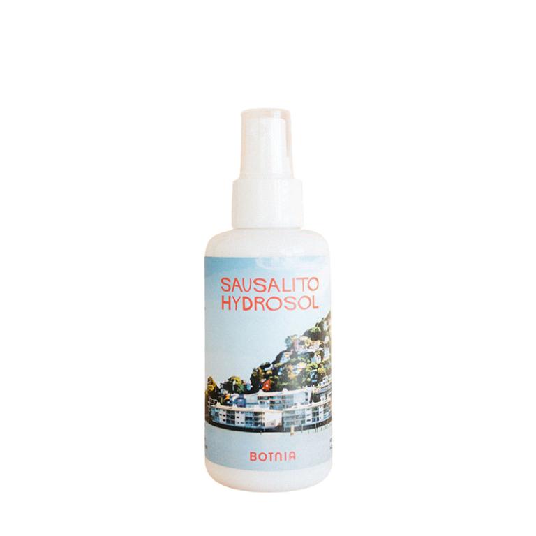 Botnia Sausalito Hydrosol  Product Image