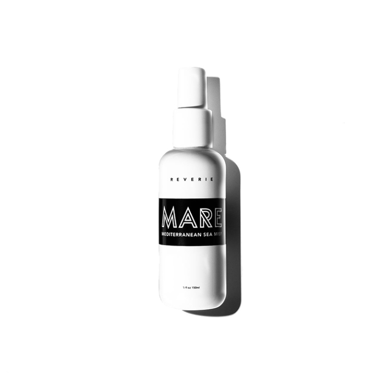 Reverie Mare 150 ml Product Image