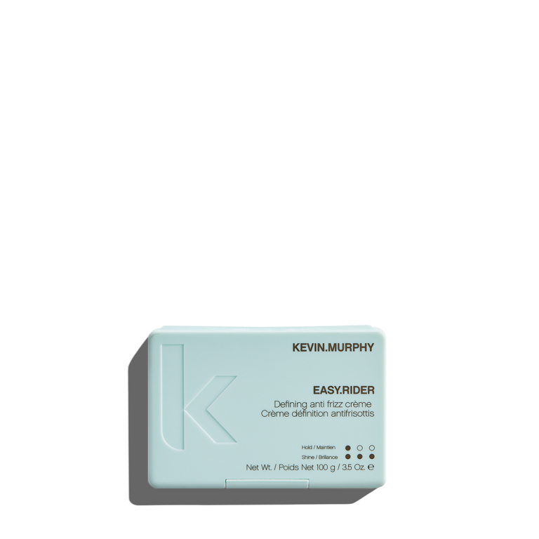 Kevin.Murphy Easy.Rider 100 g Product Image