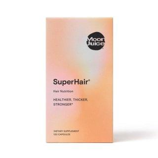 Moon Juice SuperHair  Product Image