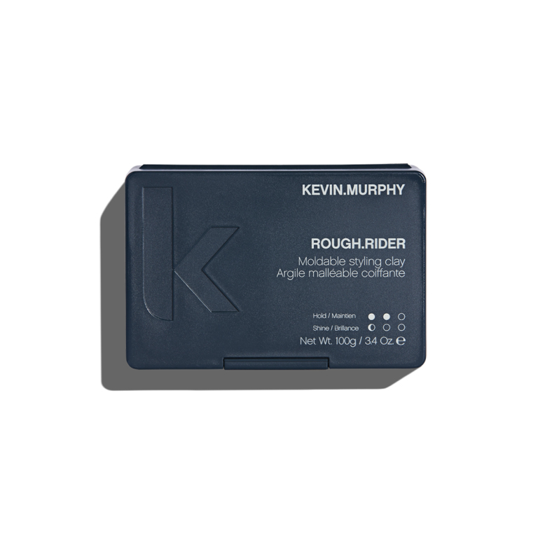 Kevin.Murphy Rough.Rider 100 g Product Image