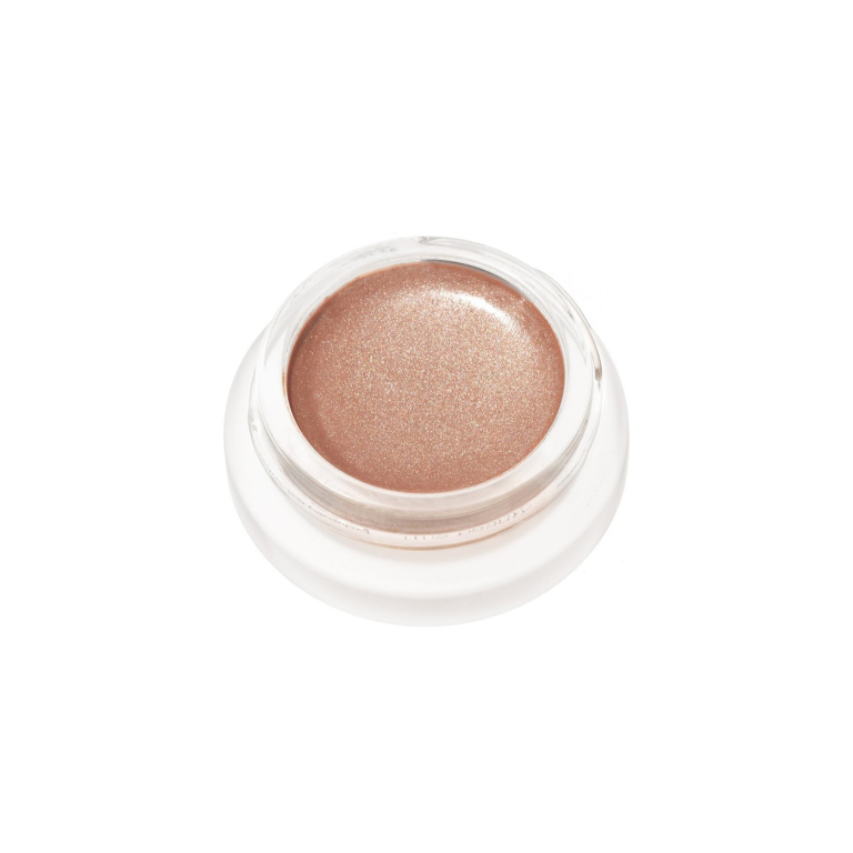 RMS Beauty Master Mixer  Product Image