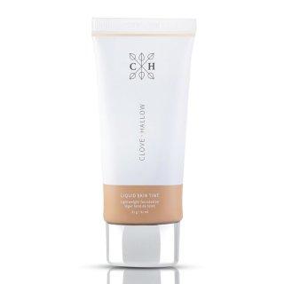 Clove + Hallow Liquid Skin Tint 07 Product Image