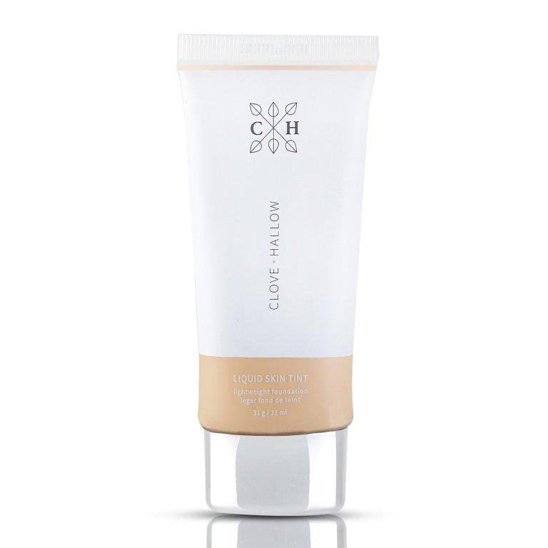 Clove + Hallow Liquid Skin Tint 04 Product Image