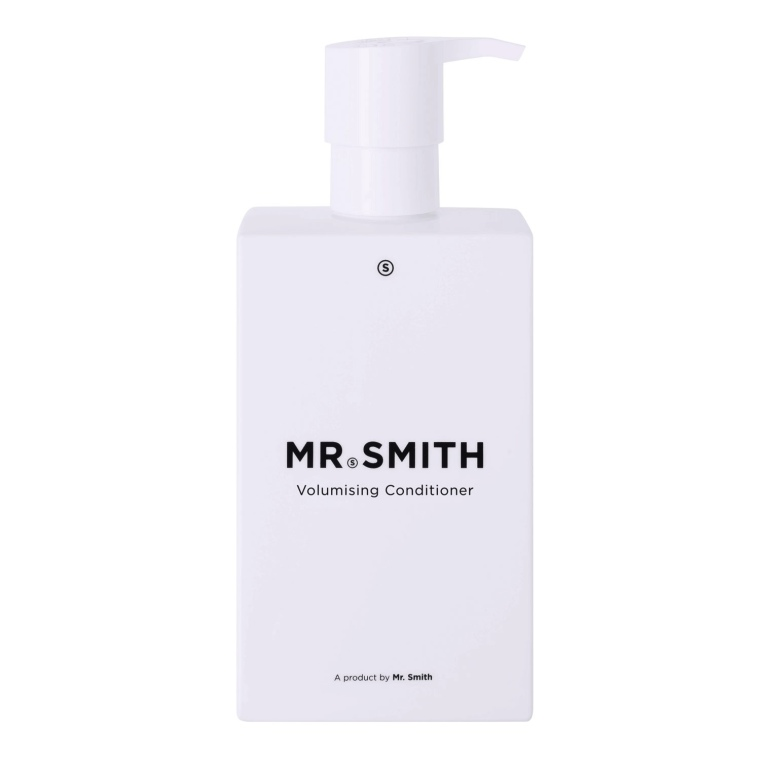 Mr. Smith Stimulating Conditioner  Product Image