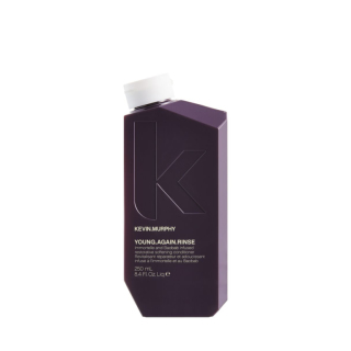 Kevin.Murphy Young.Again.Rinse 250 ml Product Image
