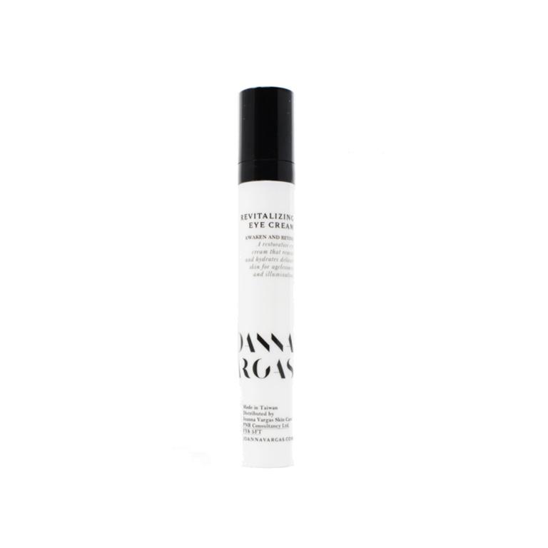Joanna Vargas Revitalizing Eye Cream  Product Image