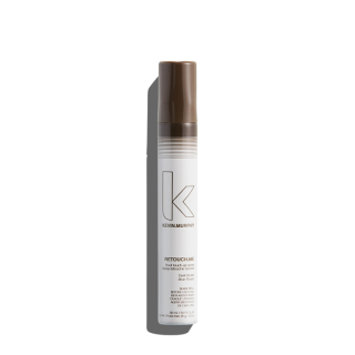 KEVIN.MURPHY RETOUCH.ME Dark Brown Product Image