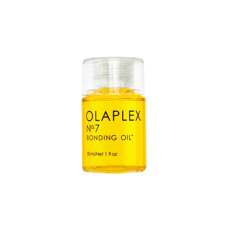 Olaplex No. 7 Bond Oil 30 ml Product Image